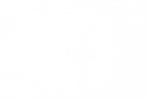 Fietsland Boekel op Facebook